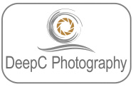 DeepC Photography